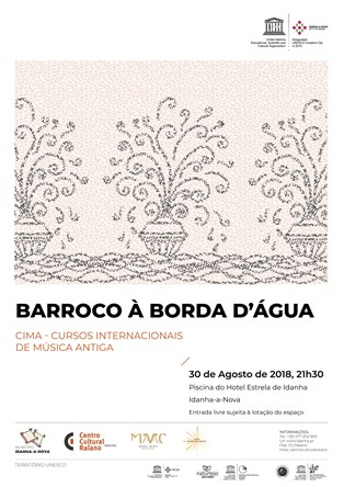 Cima 2018 Copiar _Barroco A Borda DAgua