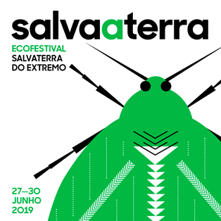 Salvaaterra -facebook -event2