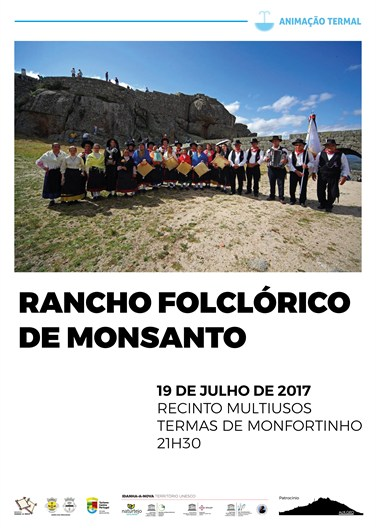 20170719_RANCHO_MONSANTO-01